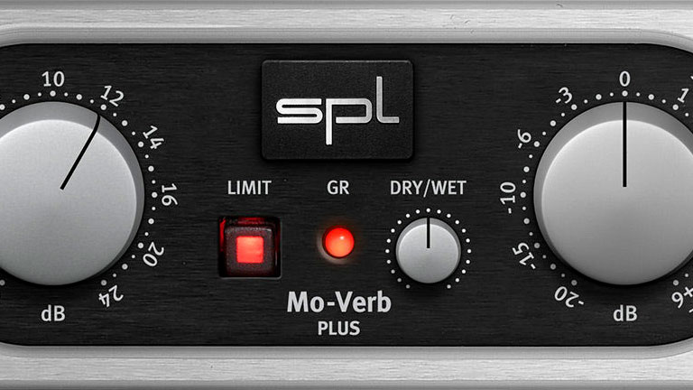 Mo-Verb Plus Plugin