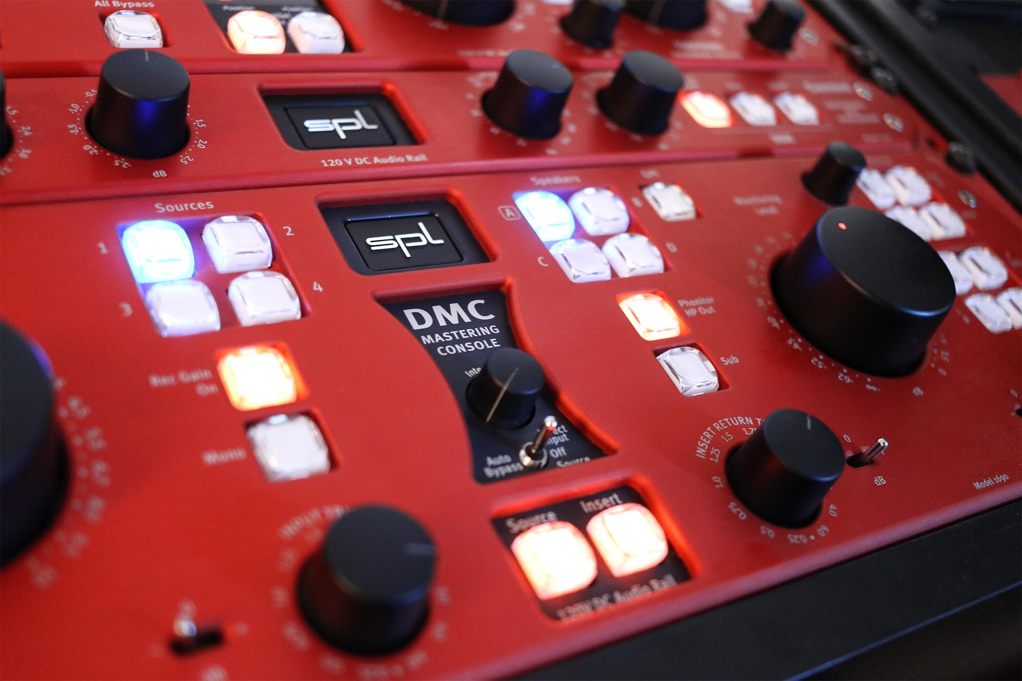 DMC_DAN-editSFTR