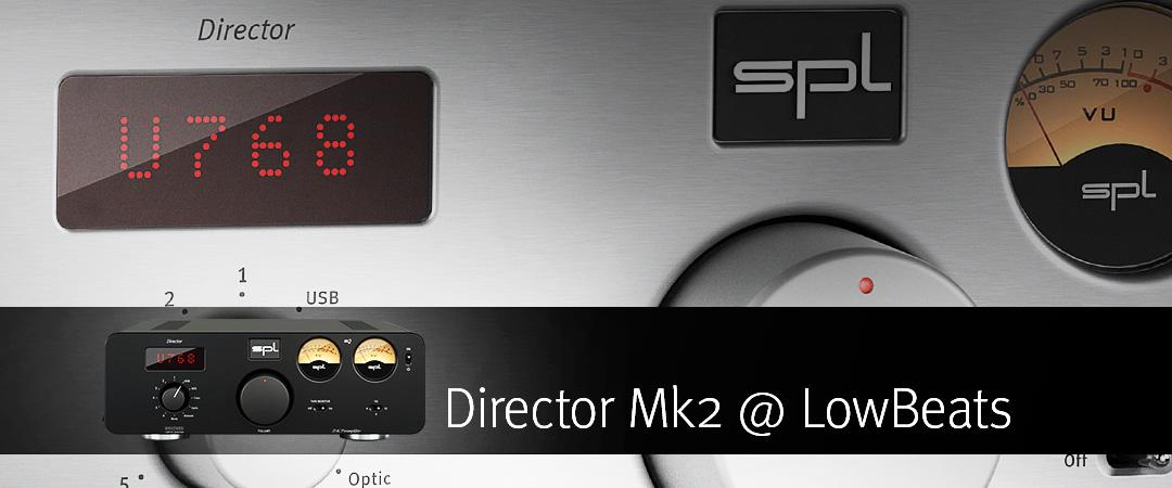 DirectorMk2-LowBeats-1080-450-V2