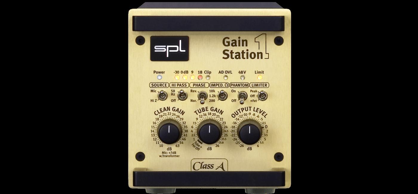 GainStation1