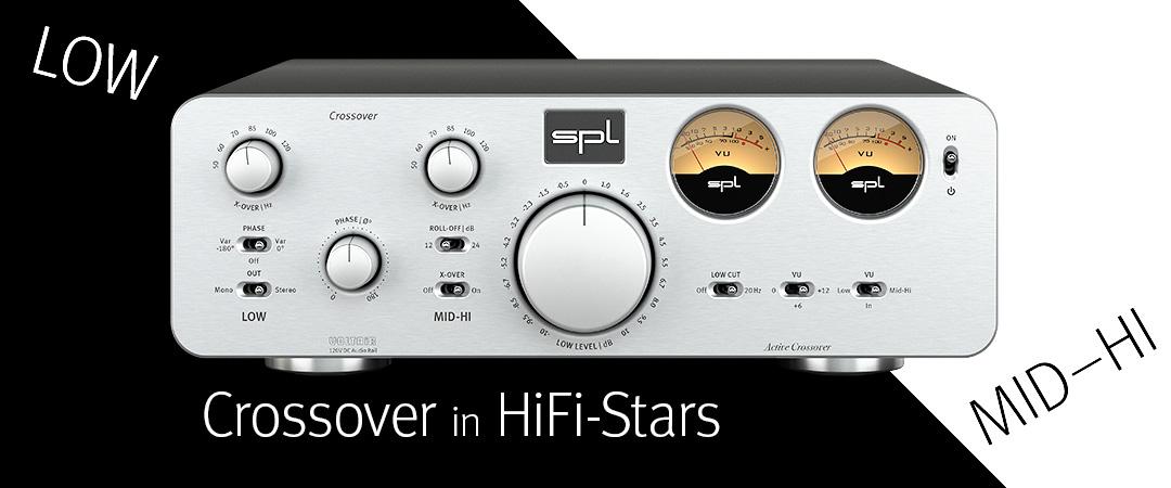 HiFi-StarsCrossover-1080x450px-V2