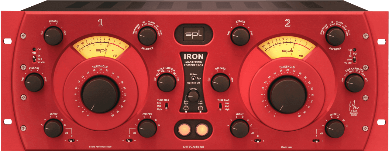 Iron-Red_Front_HighRes_2016