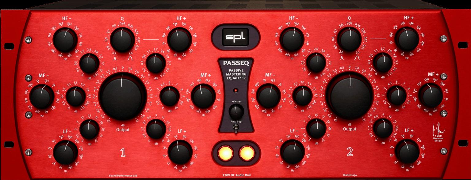 PASSEQ-red