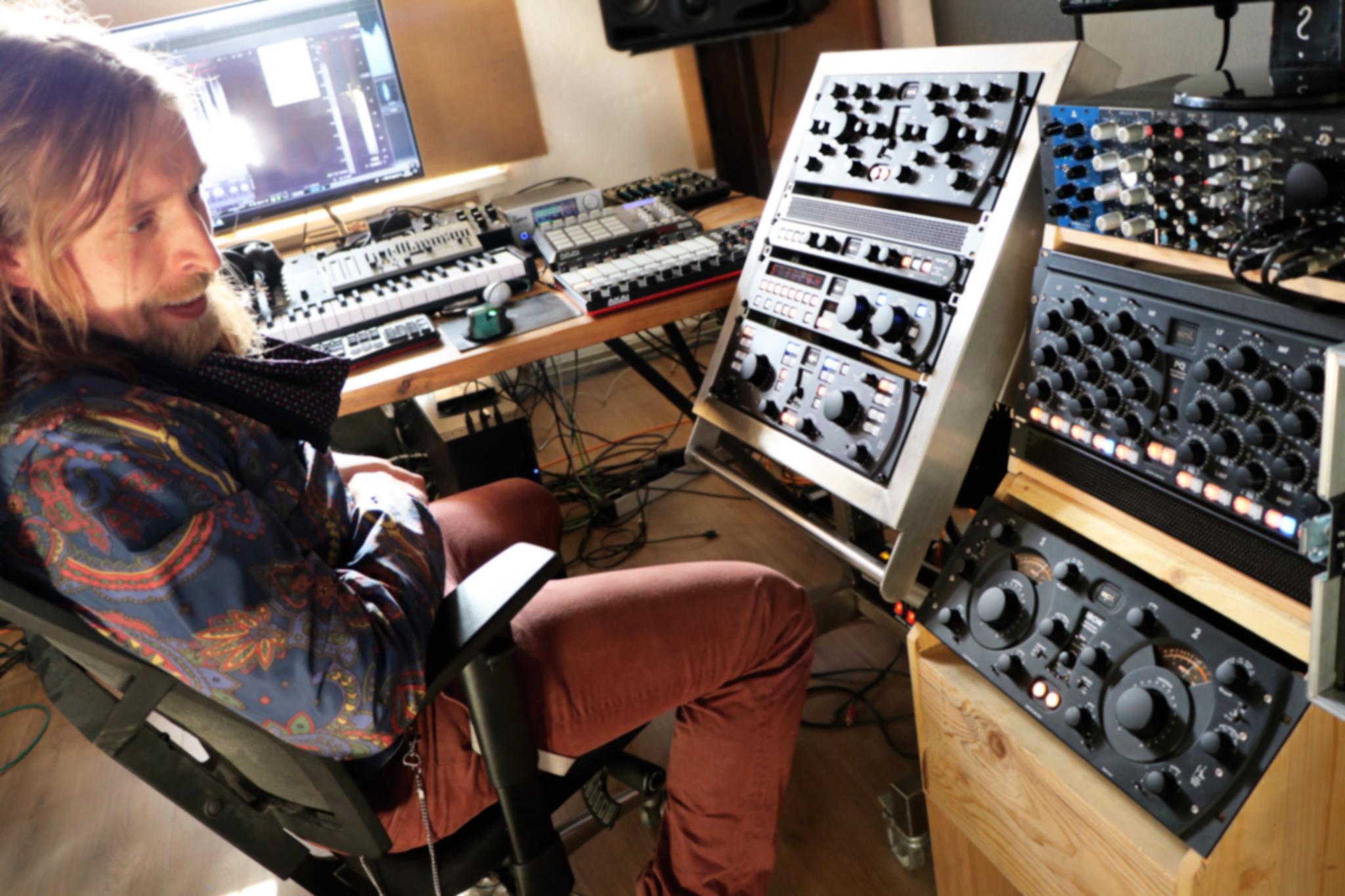 Paul-Studio-2