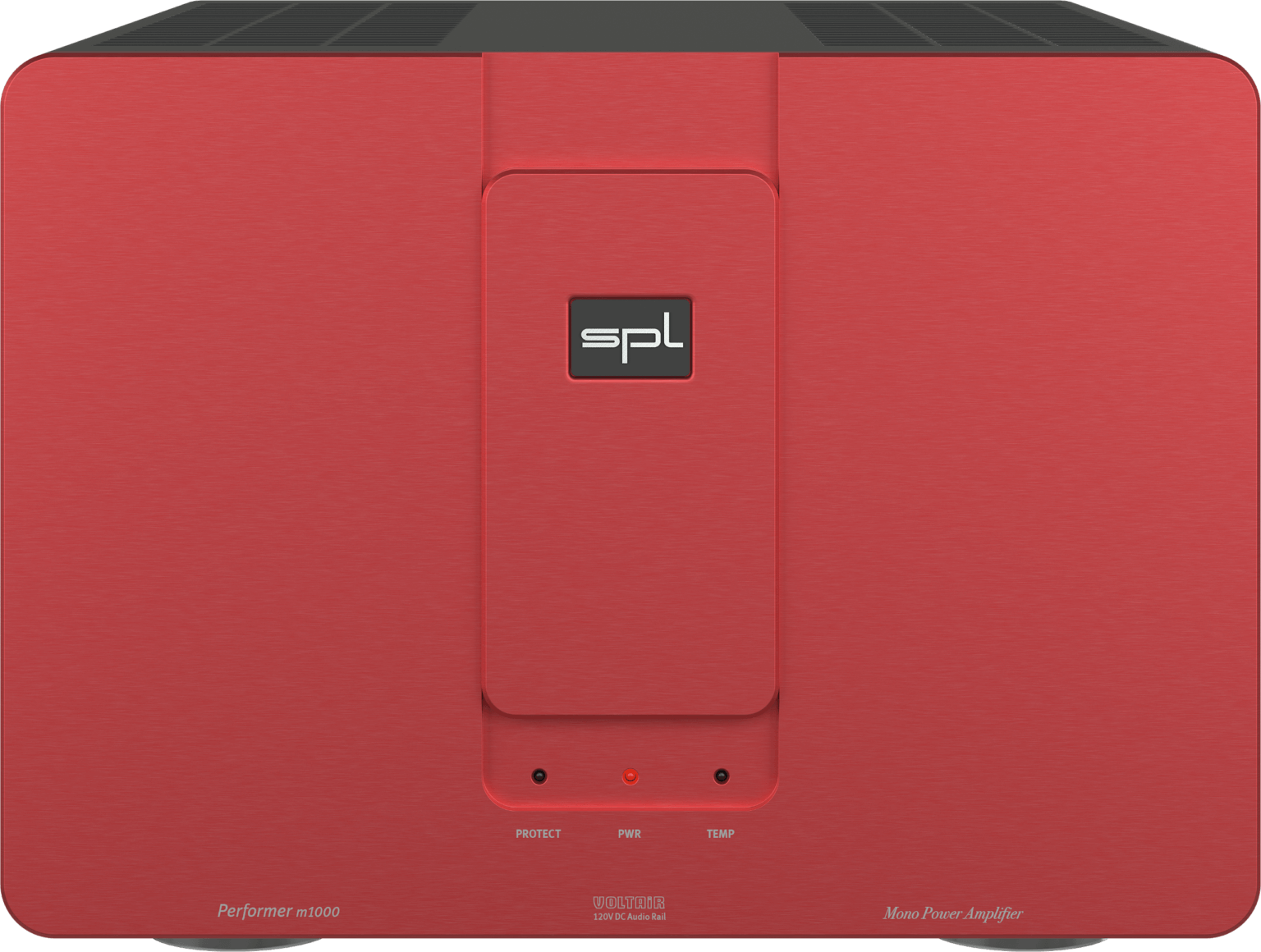 Performer-m1000_front_red_red_2560