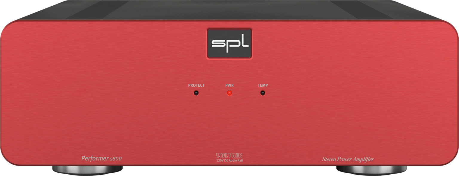 Performer-s800_front_red_2560