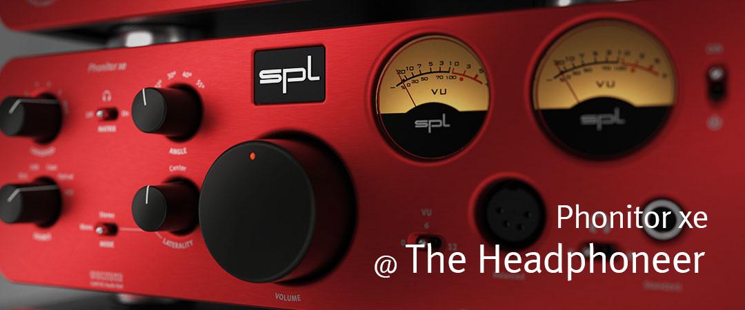 PhonitorxeHeadphoneer--V21080x450