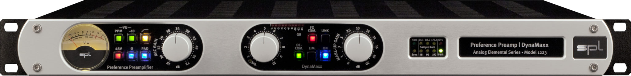 Preference_DynaMaxx_front_print