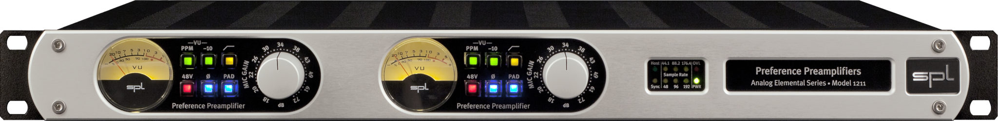 Preference_Preference_front_print