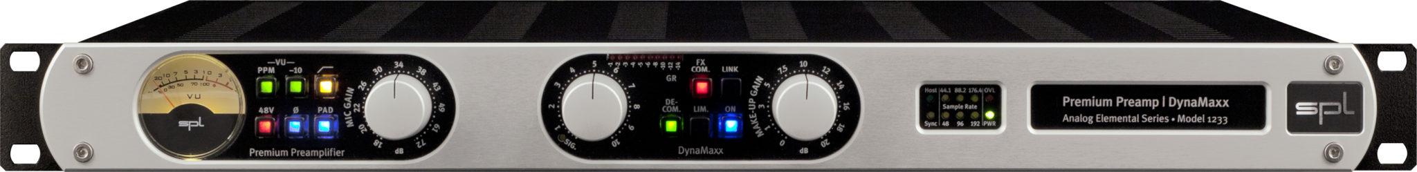 Premium_DynaMaxx_front_print