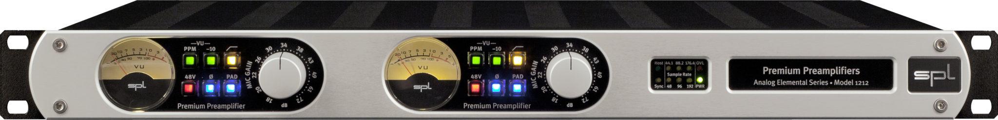 Premium_Premium_front_print