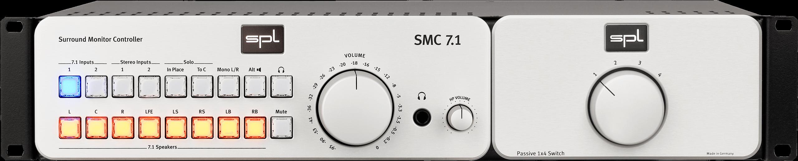 SMC71-Exp-Rack_Silver_HiRes_Front_P2trans