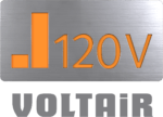 VOLTAiR-120V Technology_V3_Orange