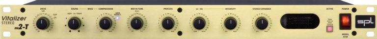 Stereo Vitalizer Mk2-T